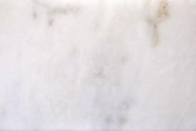 Afyon Beyazı
